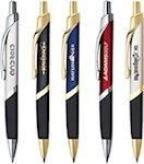 Sobe Pens